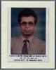 Mantan Pengarah 1977-1984
