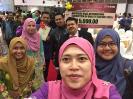 Anugerah Khas S.U.K Selangor
