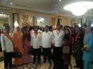 Anugerah Pingat PENGURNIAAN DARJAH KEBESARAN SETIA - SULTAN SHARAFUDDIN IDRIS SHAH (S.I.S)