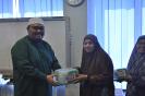 Majlis Khatam Al-Quran dan Tahlil