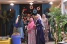 Majlis Sambutan Hari Raya 2017