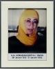 Mantan Pengarah 1993-1996